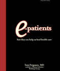 Download the e-Patients White Paper