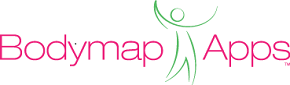 Bodymap Apps