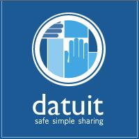 datuit_logo2