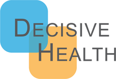 decisive-health-logo-156px