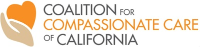 Coalition for Compassionate Care of California