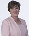 Cindy Cooke