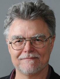 Jon Lebkowsky profile picture