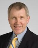 John W. Sharp