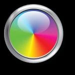 rainbow-circle-button-hi