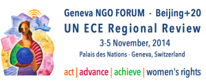 cropped-NGO-Forum-B+20-Banner-website-revised22mai-2[1]
