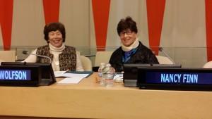 March 2015 at the UN.1 - Copy