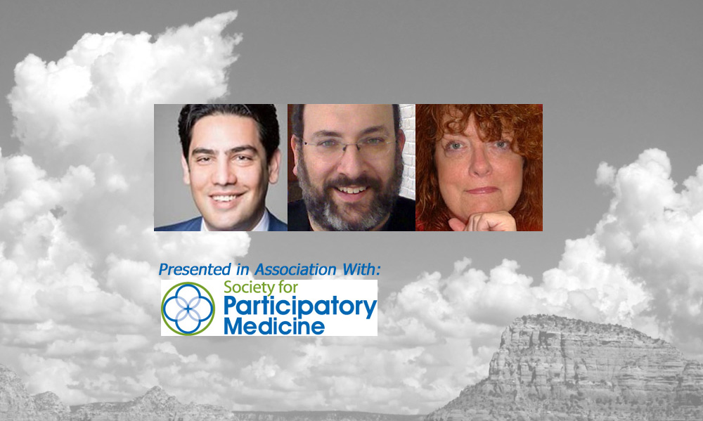 Tune in for Patient Reviews of Physicians: The Wisdom of the Crowd?