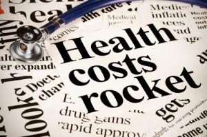 HealthCareCosts (1)