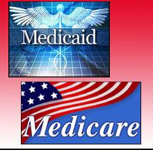 medicareMedicaid