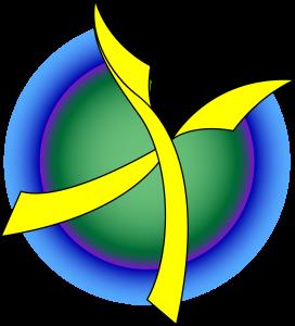 A4HP_logo_highres - Copy