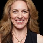 Susannah Fox: Tom's legacy #DocTom10