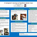 e-Patients Drive the Conversation at CCCC's 9th Palliative Care Summit