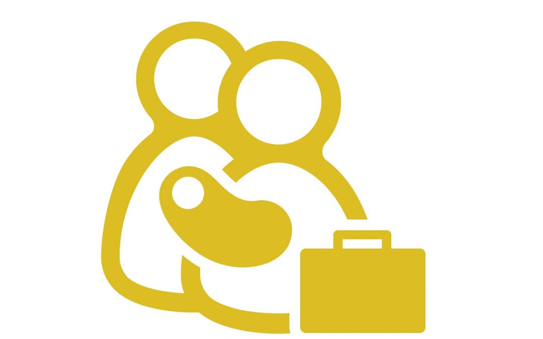 Health Partner or Care Partner?