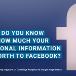 Facebook patient privacy issue – important #BCSM Twitter chat TONIGHT, July 16 9pm ET
