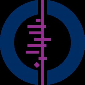 Cochrane Collaboration logo