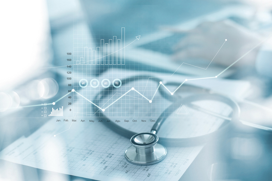 Health informatics and why participatory healthcare is key to its future