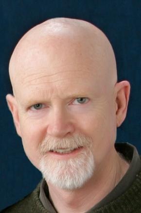 Dan Hoch profile picture