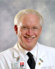 Dr_ Charles Smith, MD