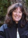 Sue Woods photo