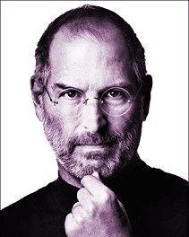 Steve Jobs Cancer Denial