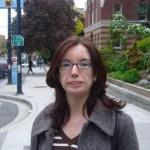 Kathleen Bogart, PhD