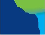 PCORI logo