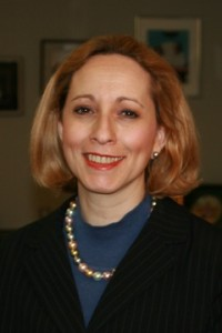 Barbara Kornblau