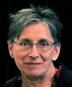AnnetteMcKinnon