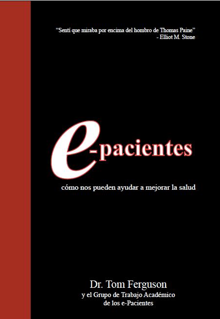 Spanish white paper thumbnail