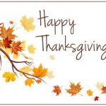 happy-thanksgiving-images-free