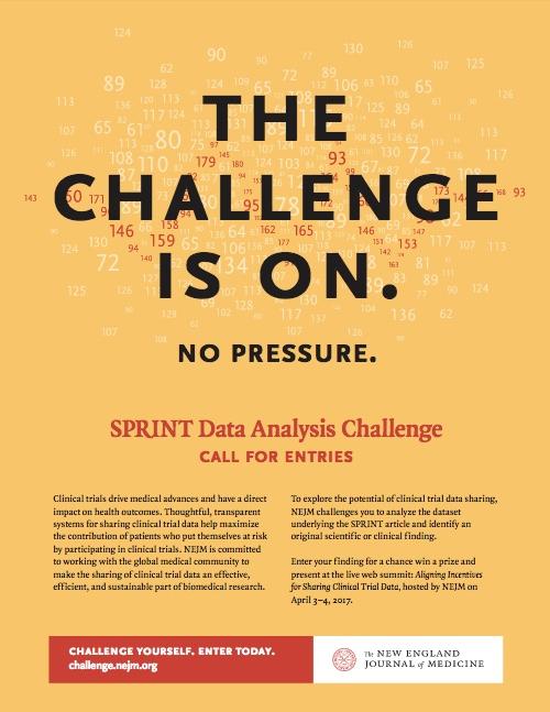 nejm-data-challenge-flyer-capture